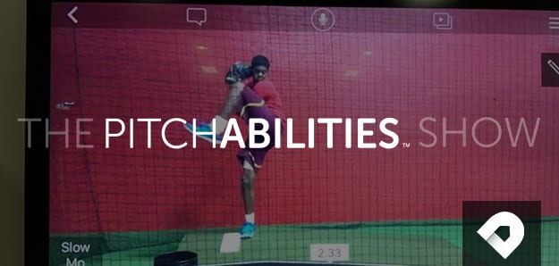 The PITCHABILITIES Show – Episode #14