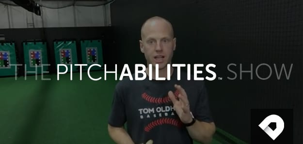 The PITCHABILITIES Show – Episode #16