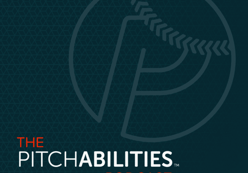 PITCHABILITIES Podcast – Episode 005: Matt Phillips – Unleash Your Mental Toughness
