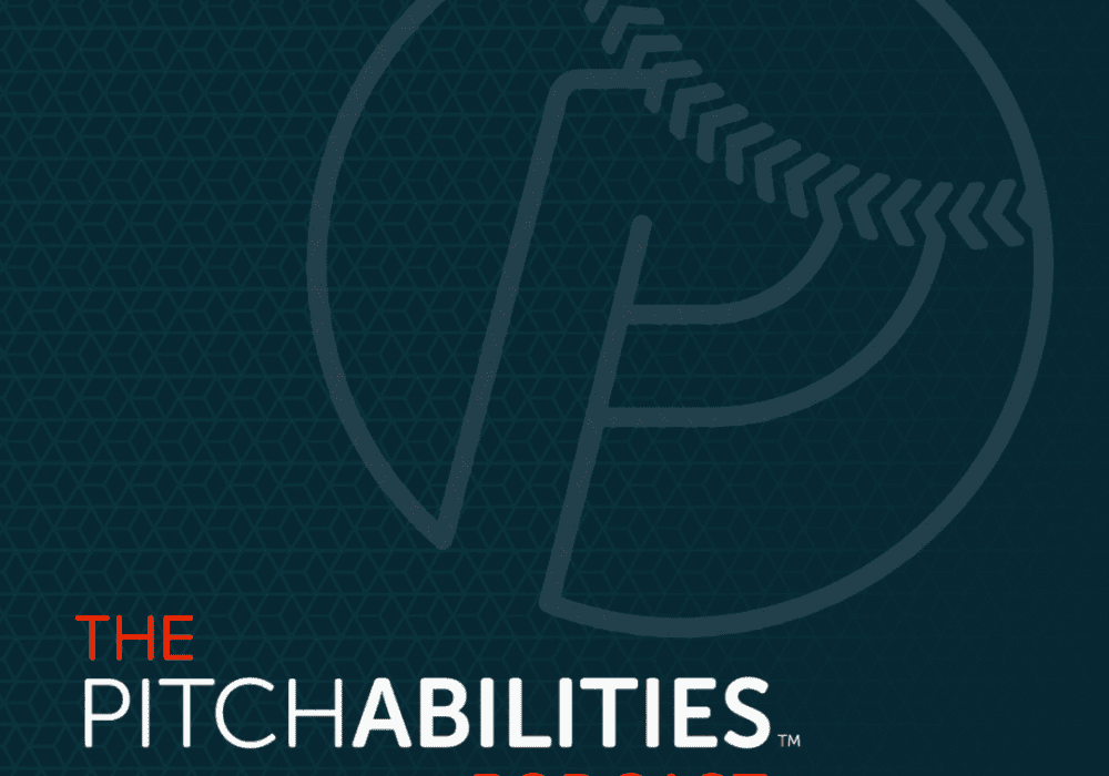 PITCHABILITIES Podcast: Episode 011 – Developing  Pitchers in the Bullpen (with Rob Smith, Ohio University Head Coach)